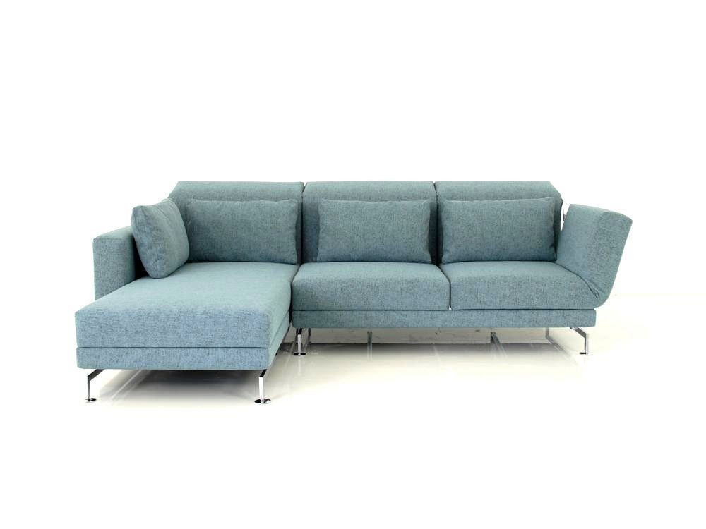 Sofa Mit Good Soft Modular Seater With Ottoman From Vitra With Sofa Mit Cheap Modulare Sofa