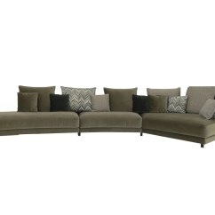 Rolf Benz Sofa Reviews Cost To Reupholster Bed Garnitur Review Home Co
