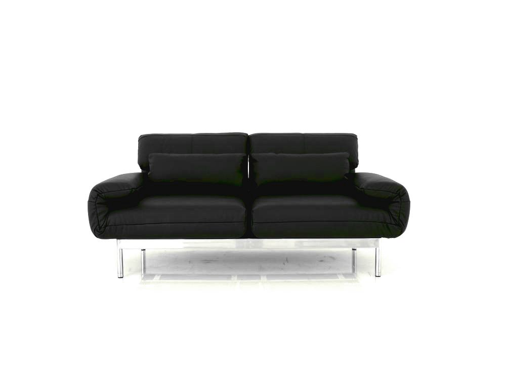 Sofa Gnstig Leder. Perfect Sofa In U Form Kaufen Leather Sofa Asti U ...
