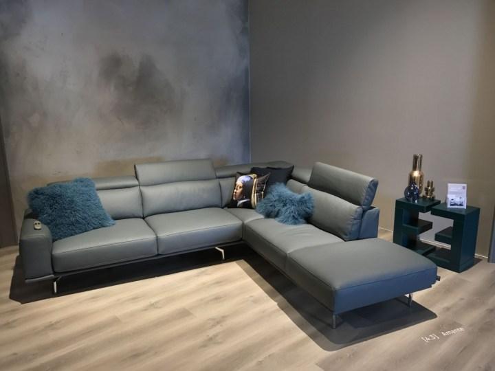 ewald schillig sofa outlet. Black Bedroom Furniture Sets. Home Design Ideas