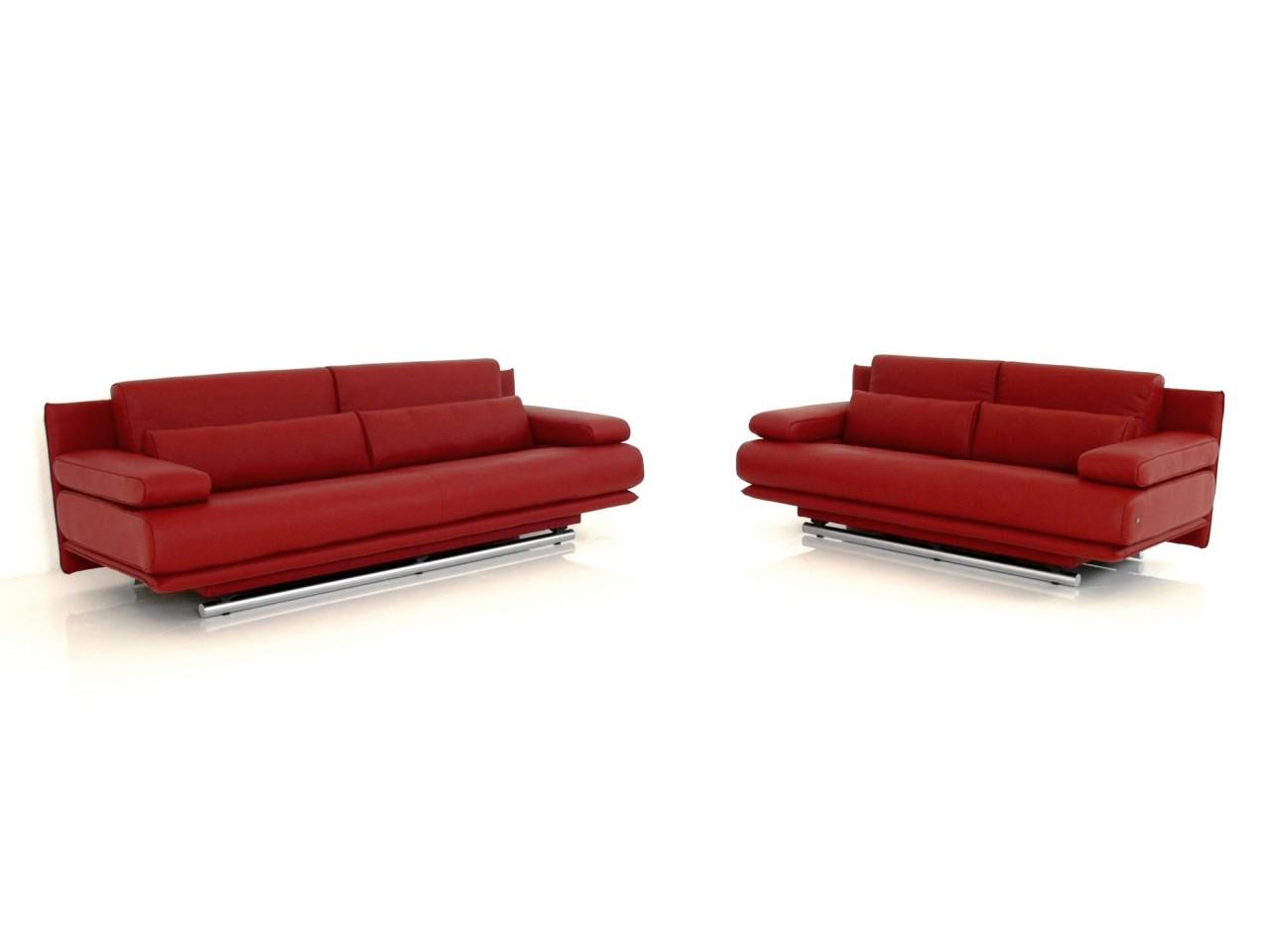 rolf benz 620 stunning rolf benz bank with rolf benz 620 elegant millibar u barstool h with. Black Bedroom Furniture Sets. Home Design Ideas