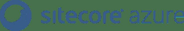 Sitecore Azure