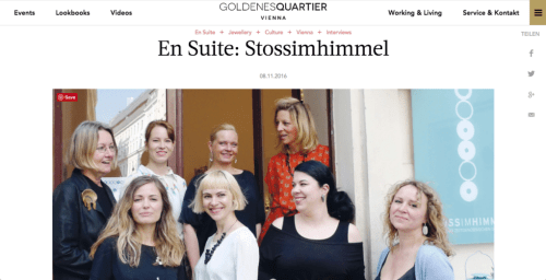 press atelier stossimhimmel art jewelry made in vienna