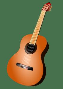 acoustic-guitar2