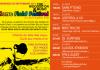 2013 Festival Curis au Mont d'Or