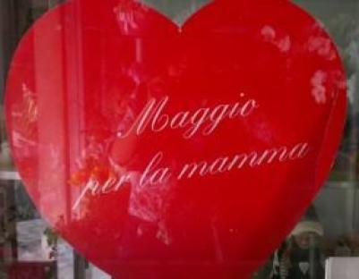 Magie de Fête des mères - Crédit photo izart.fr