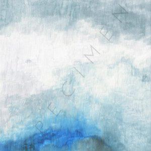 Acrylique-Ciel-1