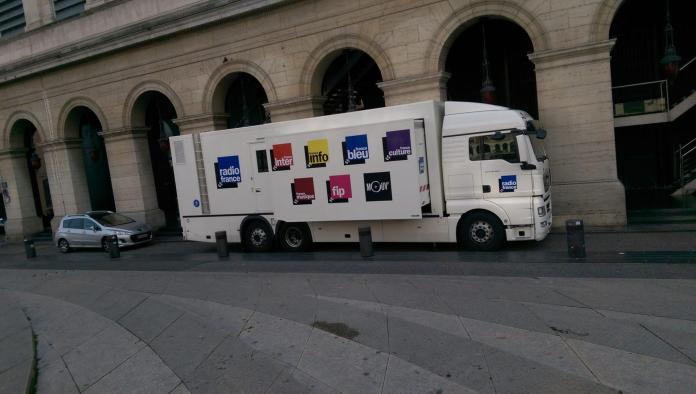 Chère Madame Taubira - Crédit photo izart.fr