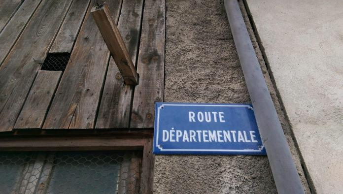 Ma cabane de trappeuse s'est transformée - Crédit photo izart.fr