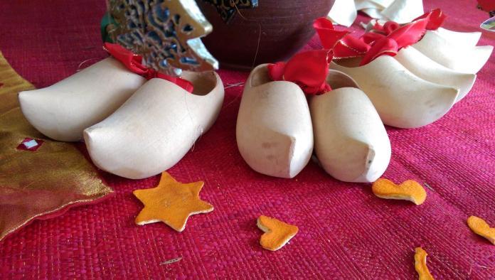Une idée de cadeau insolite pour Noël - Crédit photo izart.fr