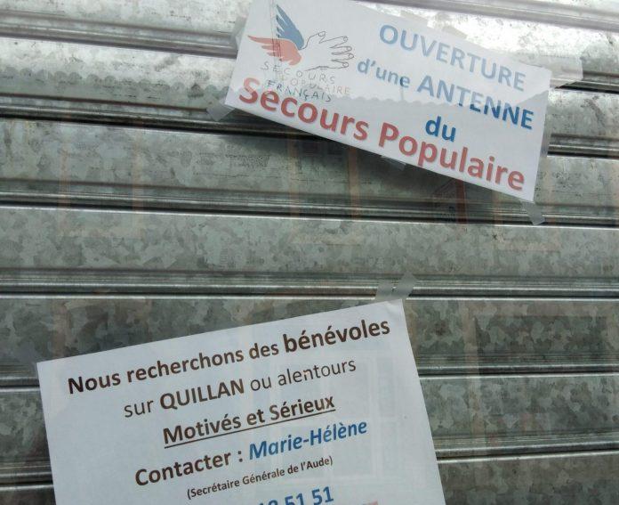 En l'absence de définition légale du bénévolat - Crédit photo izart.fr