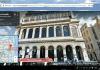 J'étais subjuguée par la technologie de Street View - Crédit photo izart.fr