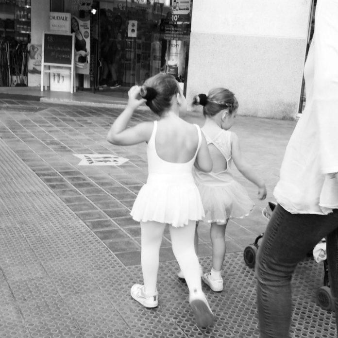 Douceur de vivre dans l'air espagnol - Crédit photo izart.fr