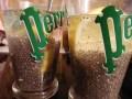 Recette N°181 - Boisson chia et citron - Crédit photo izart.fr