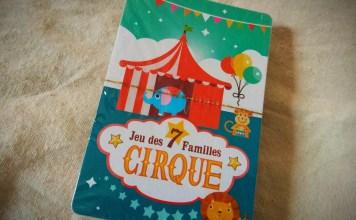 7 familles françaises pour Diwali - Crédit photo izart.fr