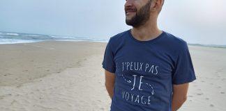 Parler de l'un sans l'autre - Crédit photo izart.fr
