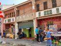 Fallait que je vous dise pour Penang - Crédit photo izart.fr