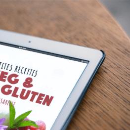 Petites-recettes-végétariennes-et-sans-gluten-ebook
