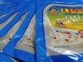 Grande consommatrice de flocons d'avoine - Crédit photo izart.fr