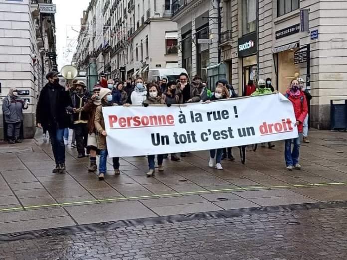 A Nantes coule la Javel - Crédit photo izart.fr
