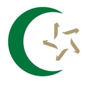 Izborna skupština Islamske zajednice Bošnjaka u Švicarskoj @ Džemat IZBA | Oberentfelden | Aargau | Švicarska