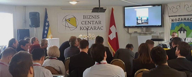 Biznis_Forum_Svicarska3