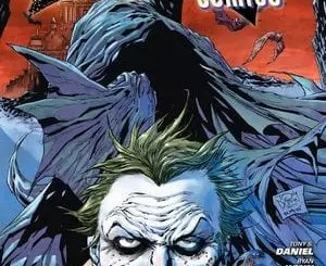 Detective Comics Volumen 2 (New 52)