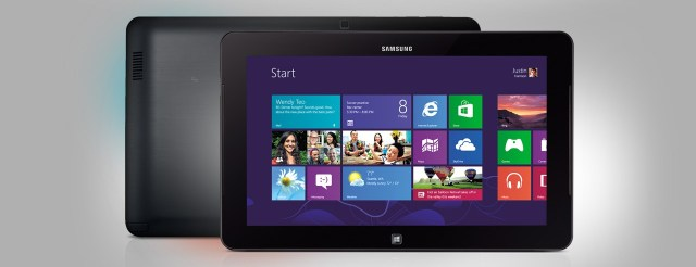 Samsung windows 10 12 inch tablet