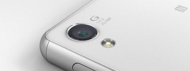 Sony Xperia Z5+