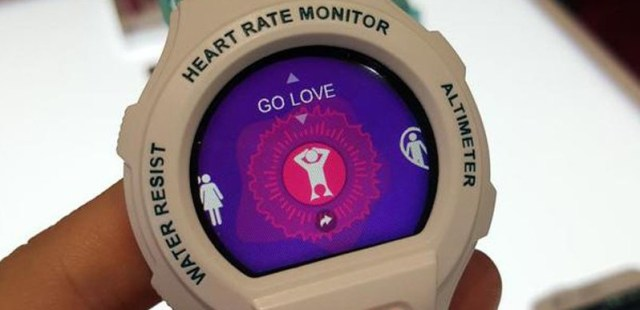 alcatel-onetouch-go-watch-love-2