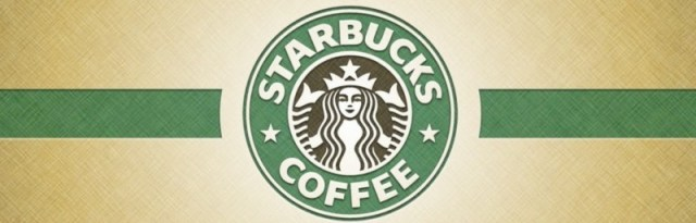logo-starbucks-coffee