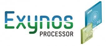 Exynos