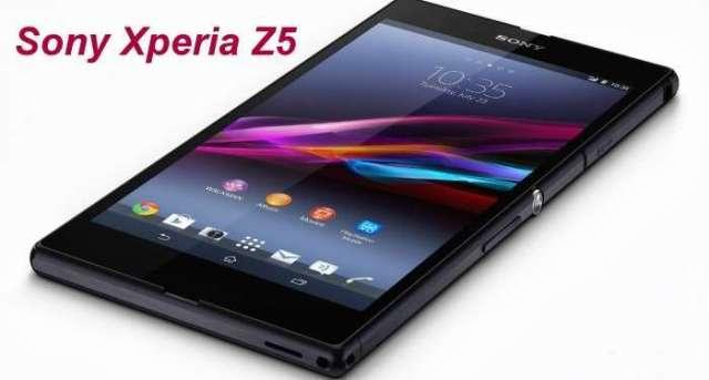 Sony-Xperia-Z52