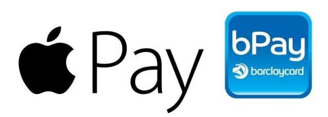 apple_pay_barclays_bpay