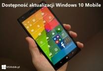 Microsoft Lumia 640 (2)