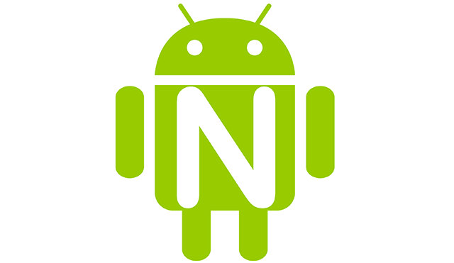 Android N Developer