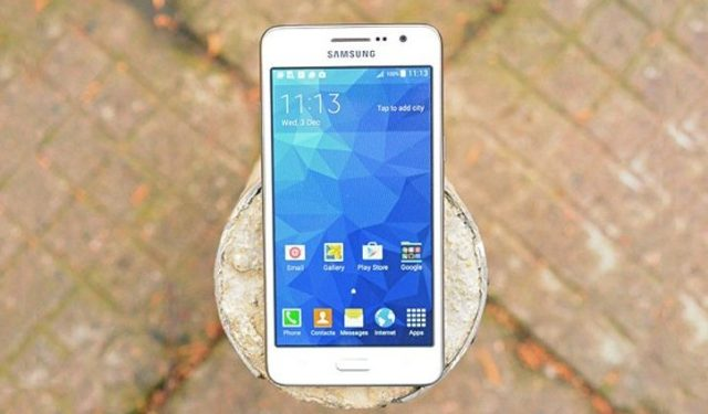 Samsung Galaxy Grand Prime (1)