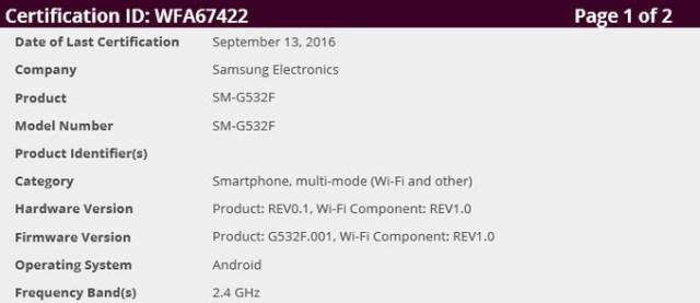 samsung-grand-prime-wi-fi-certification