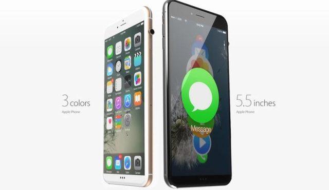 iPhone_7_fake_img
