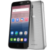 Alcatel Pop 4 Grey