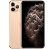 Apple iPhone 11 Pro Max (256GB Gold)