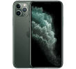 Apple iPhone 11 Pro Max (64GB Matte Midnight Green)
