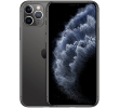 Apple iPhone 11 Pro (64GB Glossy Space Grey)