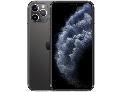Apple iPhone 11 Pro contracts