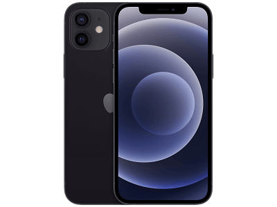 Apple iPhone 12 mini 256GB upgrade