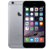 Apple iPhone 6 Refurbished 16GB Grey