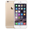 Apple iPhone 6 (16GB Gold) Refurbished