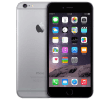 Apple iPhone 6 Plus (16GB Space Grey) Refurbished