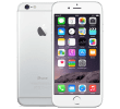 Apple iPhone 6 (16GB Silver) Refurbished
