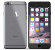 iPhone 6 (32GB) Space Grey